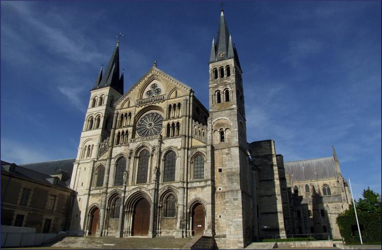 Plan Gay Aix Les Bains (73100)